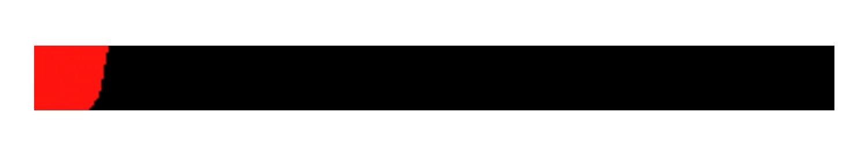 flowrestling logo