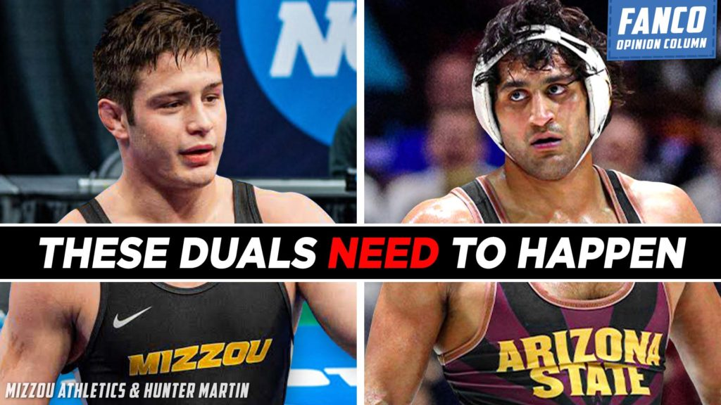 Read more about the article Unexpected D1 Duals Should Totally Happen in 2022