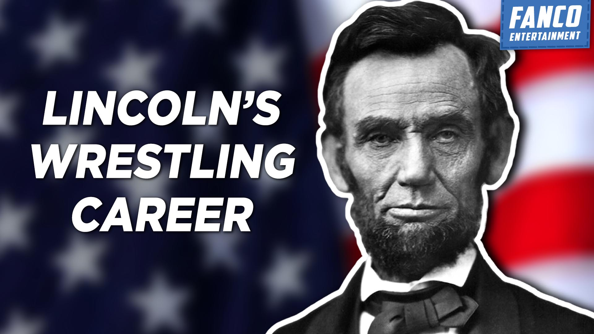 You are currently viewing Abraham Lincoln's Legendary Wrestling Career – This President Won Over 300 Matches!