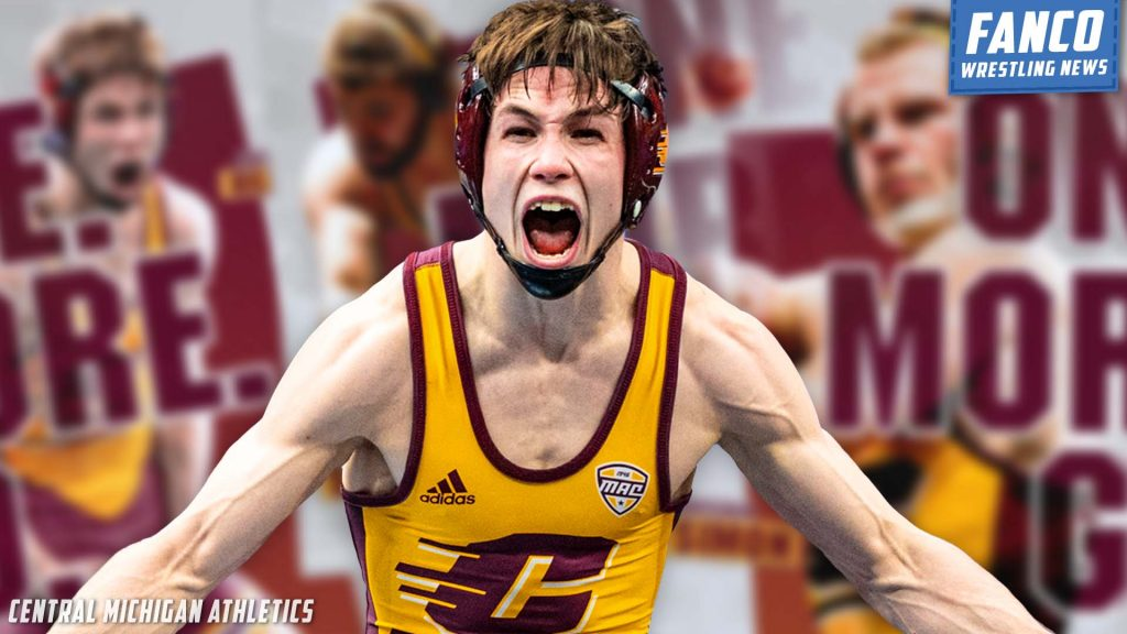 Read more about the article These 3 Central Michigan Seniors are Returning for Another Year