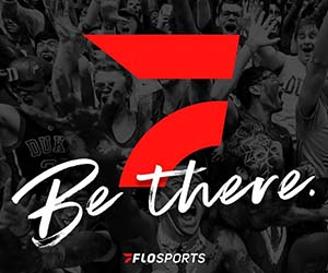 flowrestling be there ad