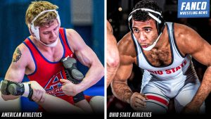 Read more about the article Pitt Wrestling Adds Sixth-Year Transfers in Cleary, Curry