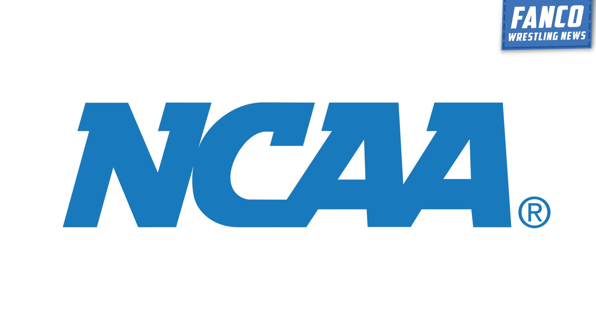 You are currently viewing NCAA Panel Approves Rule Changes Regarding In-Match Timing & Overtime