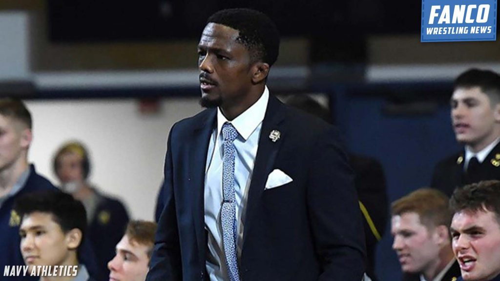 Read more about the article B.J. Futrell Joins UPenn as Assistant Coach