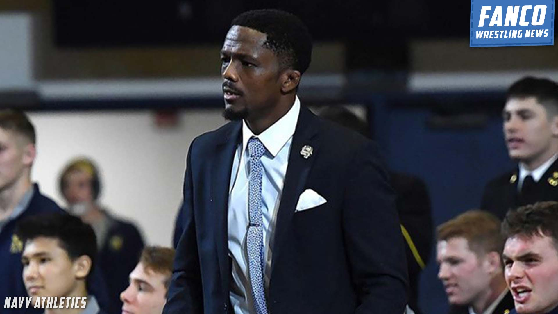 You are currently viewing B.J. Futrell Joins UPenn as Assistant Coach