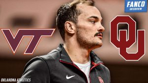 Read more about the article Exploring Mitch Moore's Transfer from Virginia Tech to Oklahoma
