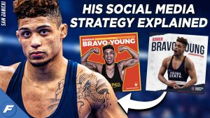 Read more about the article Dissecting the RBY Brand – How Roman Bravo-Young Leveraged Social Media
