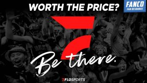 Read more about the article How Much is a FloWrestling Subscription – Is it Worth It?