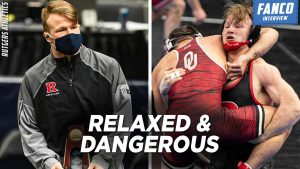 """Read more about the article How Jackson Turley's """"Relaxed & Dangerous"""" Approach Turned Him into an All-American"""